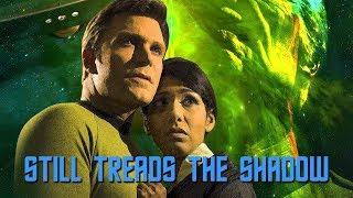 Star Trek Continues E08