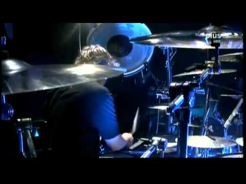 Baixar KoRn - Alone I Break (Live @ Rock am Ring 2011)