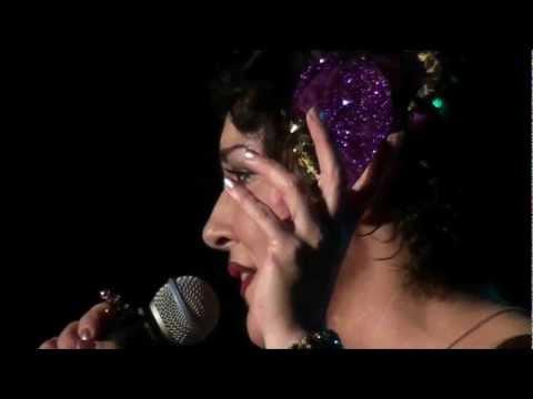 Лала Хопер Гала-концерт