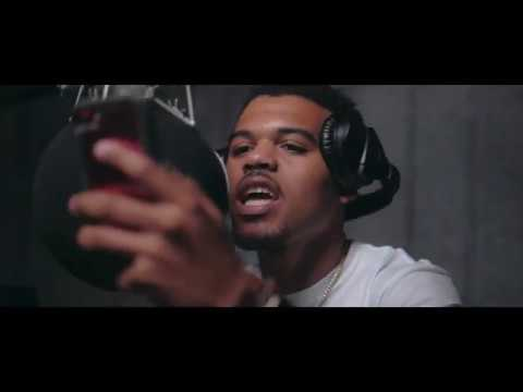 NBA OG 3Three - 3 Day Out (MUSIC VIDEO)