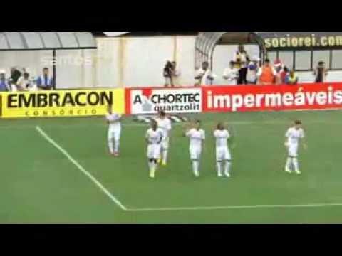 Baixar Neymar dançando ah leleke leke leke no passinho do volante de Mc Federado HD