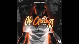 Lil Wayne - I'm Single (Official Audio)