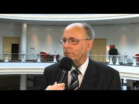 Interview: BLM-Geschäftsführer Martin Gebrande