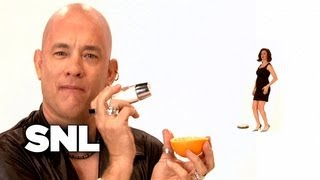 SNL Digital Short: My Testicles - Saturday Night Live