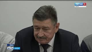 Проект омской парусной экспедиции получил президентский грант