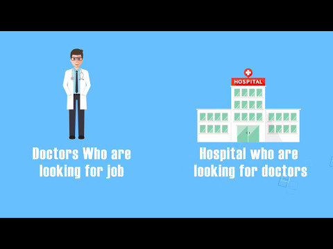 Land your Dream Job with us Because you Deserve the Best  Curaa   Recruitment Portal for Doctors