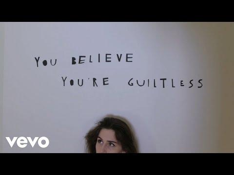 dodie - Guiltless (Lyric Video)