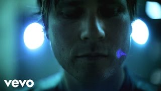 Angels & Airwaves - Hallucinations (Official Video)