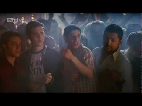 Baixar American Pie 3 Dance Off