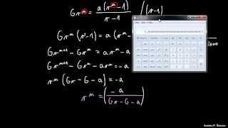 Periodični zneski 8