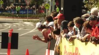 Frankston TV presents Ironman Asia-Pacific Championships 2013 | Southern Creative Media Edit