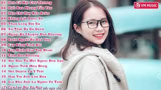 Liên Khúc Nhạc Trẻ Remix 2018   Nhạc Trẻ Remix Sôi Động   Nonstop Việt Mix Hay Mới Nhất 2018