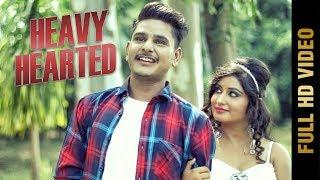 Heavy Hearted – Preet Kamal