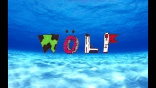 Tyler, The Creator - Unreleased Instrumental (WOLF Documentary) [HD] {DOWNLOAD}