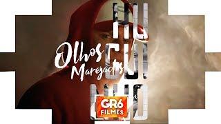 MC Huguinho - Olhos Marejados (GR6 Filmes) DJ Marquinhos Sangue Bom