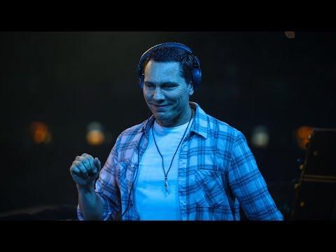 Tiësto | Tomorrowland Belgium 2018