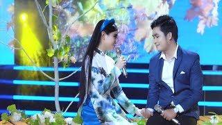 Tổng Hợp Liên Khúc Song Ca Bolero Hay Nhất Của Thiên Quang & Quỳnh Trang | Ngày Xưa Anh Nói