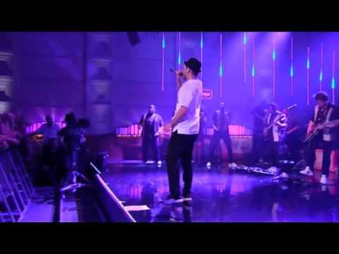 Baixar Justin Timberlake - Mirrors - BBC Live Lounge 2013