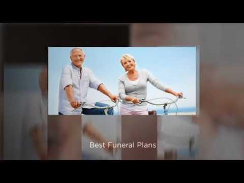 Prepaid Funeral Plans Compare