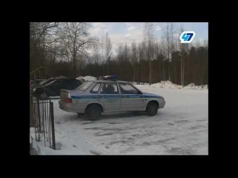 Устранение нарушений законодательства в сфере ритуальных услуг в Кузьмоловском городском поселении