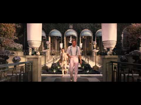 Baixar The Great Gatsby Extended TV Spot - Fergie, Q-Tip, and GoonRock