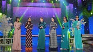 Nhạc Vàng Bolero Hay Nhất 2020 KHÔNG QUẢNG CÁO - Liên Khúc Song Ca Trữ Hay Nhất 2020