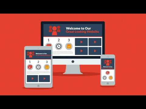 Ecommerce website company coimbatore