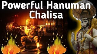 Supar Fast Hanuman Chalisa (Page 22) MP3 & MP4 Video | Mp3Spot
