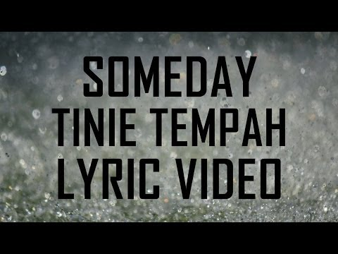 Someday (Place in the Sun feat. Ella Eyre)