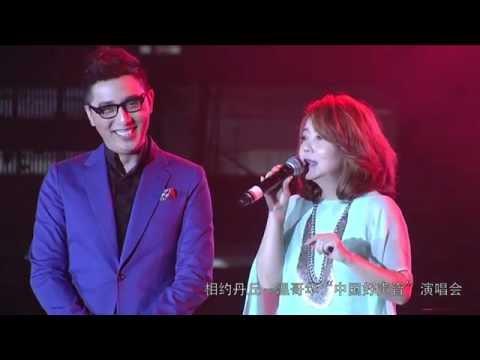 辛晓琪 -领悟清唱- 2013
