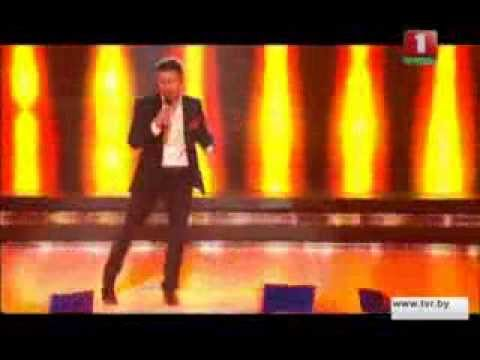 Евровидение 2014 беларусь
