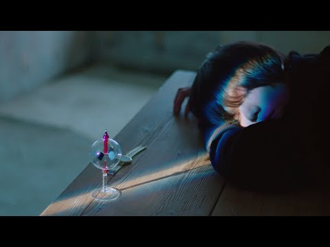 Sano ibuki『マリアロード』Official Music Video