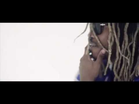 Future - Hardly (Official Video)