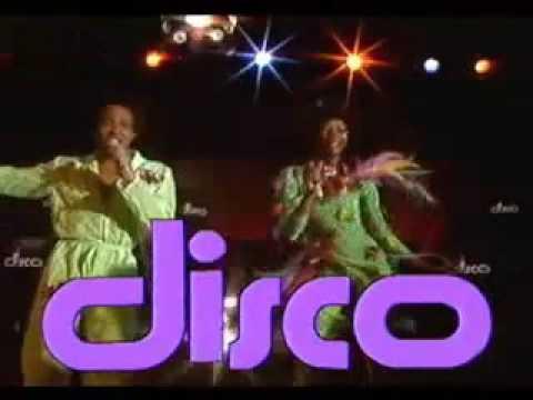 Ottawan - D I S C O 1980 - YouTube