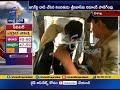 Remand Extended For YS Jagan Attacker Srinivasa Rao
