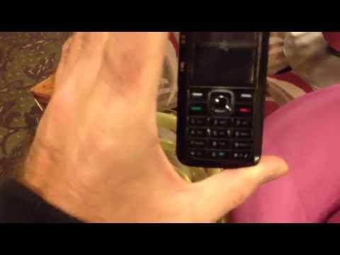 Нашел телефон... на пароме из Стокгольма в Ригу... Sweden Letland
