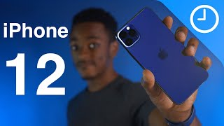 The iPhone 12 is Almost Here! This is what You Need to know