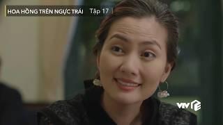 VTV Giải Trí | 2 vụ đánh ghen cao tay nhất màn ảnh Việt | Phim Về Nhà Đi Con & Bán Chồng