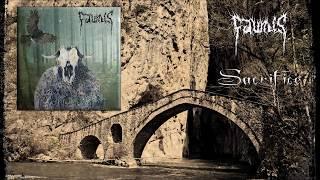 Faunus - Sacrifice