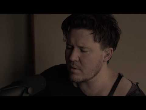 Jarryd James - Slow (Wild Honey Pie Sessions)