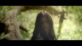 Ida Elena - Ida Elena - Native Spirit