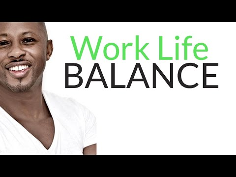 How to Live a balanced Life | Living a balanced Lifestyle |™Ultimate life magazine