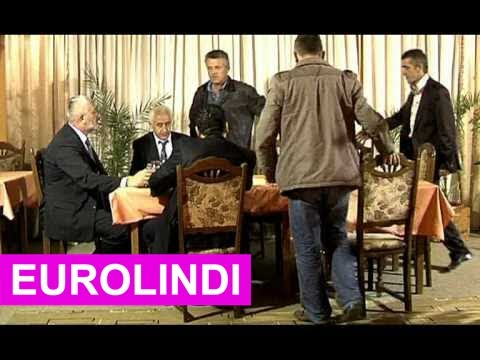 03-->1/3- Filmi i Halil Budakoves-NENTOKA-Pjesa 3{1