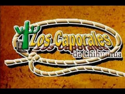 El Cafetal Los Caporales De Chihuahua