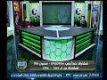 خالد الغندور يحذر ايهاب جلال: هذا اللاعب لا يصلح للزمالك