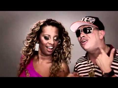 Baixar MC Carioca   Mais Mais Dj Mandrak Lançamento 2013  Funk Revolução