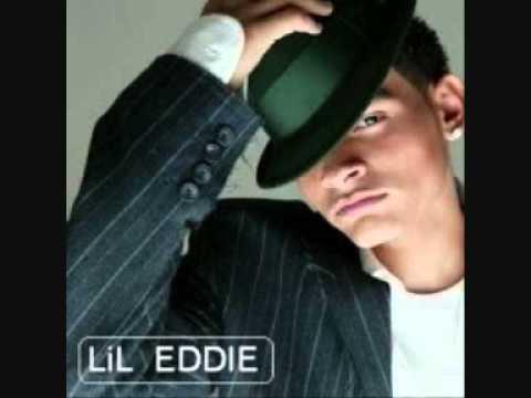 Lil Eddie - Bang Bang (New 2011)