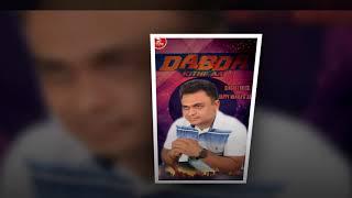 Dabda Kithe Aa (Funny) – Happy Manila