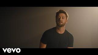 Adam Doleac - Famous (Official Video)