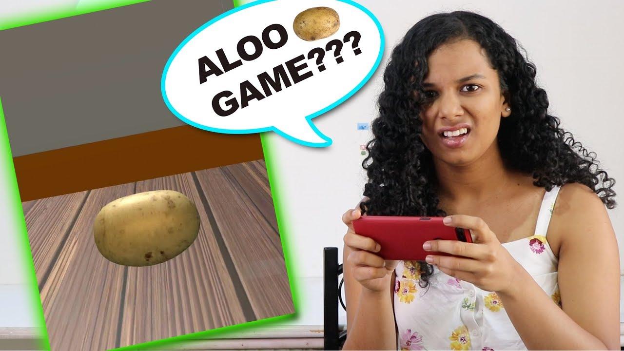 Dumbest Games Ever Made   TikTok Ban